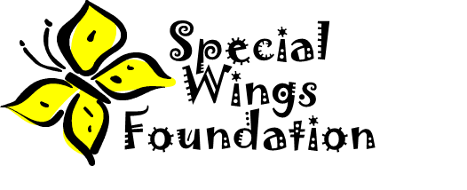 Special Wings Foundation
